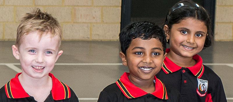 Bramfield Park Primary School_0008_Layer 38